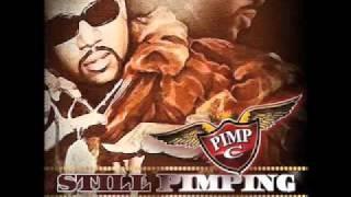 Pimp C - Grippin on the Wood - Still Pimping 2011 (feat. Bun B & Big K.R.I.T.)