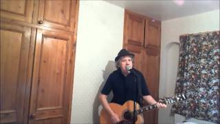 One of us must know(sooner or later)Bob Dylan(Cover)Arthur Price