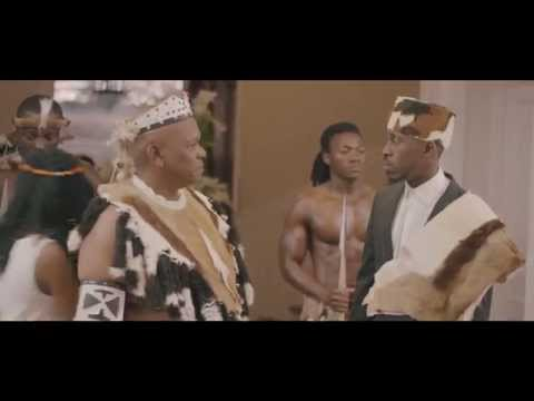 Orezi - Baby Abeg (Official Video)