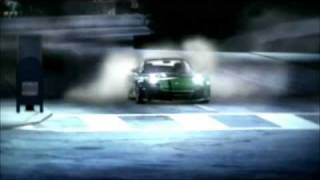 Top 10 Jogos de Carros para PS2