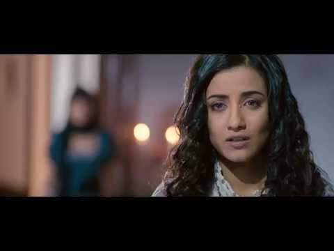 1920 Evil Returns 2012  - Tum Bhi Tanha The Hum Bhi Tanha The