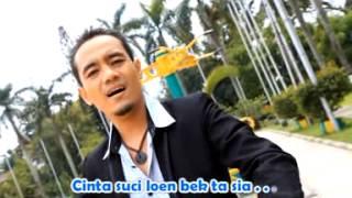 Lagu Aceh Terbaru 2014 Full - Adi KDI - Terlalu Saket Dalam Hate