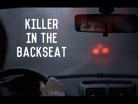 urban legends - the killer in the backseat - essays Urban legends is the final instalment in helen grant's forbidden spaces trilogy when i started reading the series i was wondering how her writing would translate to a longer series instead of the standalone stories she'd written so far.