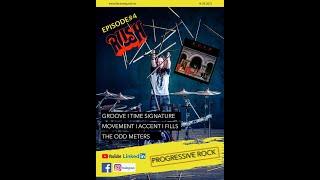 Flavio Mezzodi I RUSH I Limelight & Tom Sawyer I Drumtracking