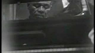 Sunnyland Slim -- Come Home Baby