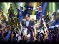 CHEB KHALED  LIVE  2018  [HD] mp4