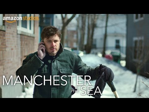 Manchester By The Sea - Official Full online | Amazon Studios