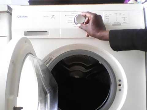 la machine laver et la physiologie digestive humaine m me principe explication youtube. Black Bedroom Furniture Sets. Home Design Ideas