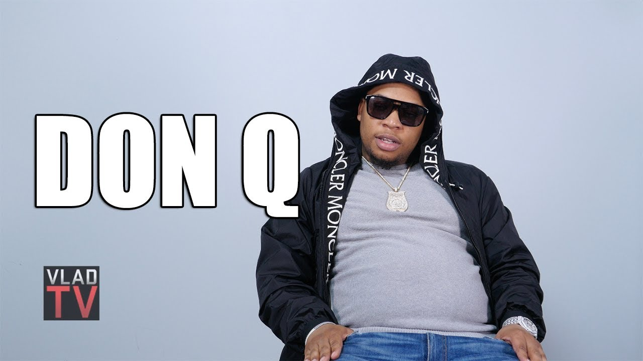 don-q-tweeted-lil-b-shut-up-for-dissing-a-boogie-before-lil-b-got-beat-up-part-7