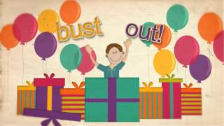 Happy Birthday To You Song | Funny Happy Birthday Song | Birthday Songs