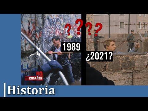 El vídeo perdido: el peligro del pasado que te afecta y sigue siendo una realidad hoy en día
