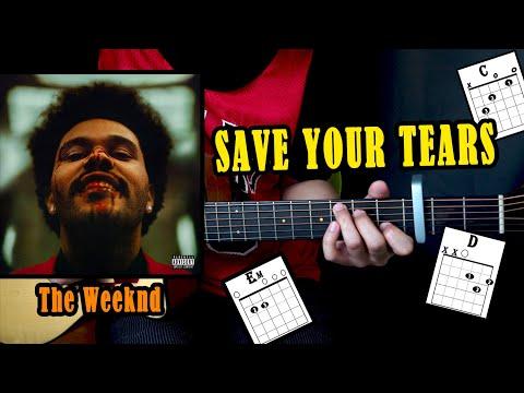 Magdalene Save Me Lyrics With Guitar Chord | Baixar Musica