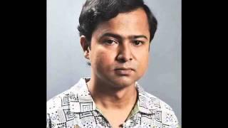 Download Hindi Video Songs - tomar chokhe