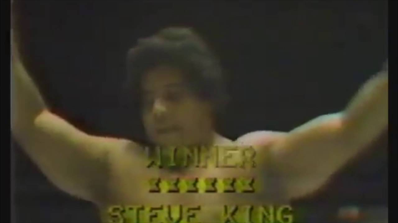 WWF P.A.  SPECTRUM 8/18/1979