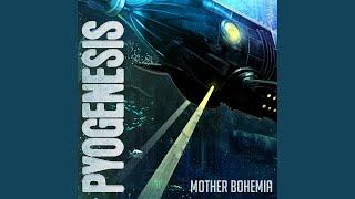 Mother Bohemia