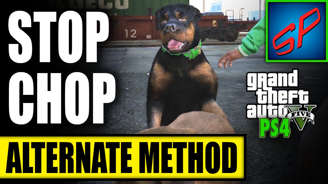 how to stop recording in gta 5