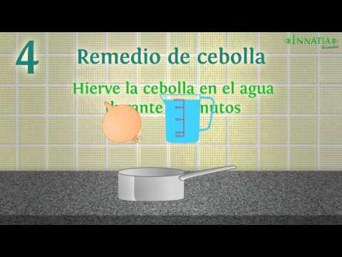 acido urico eroski que tomar para un ataque de gota cristales acido urico ph
