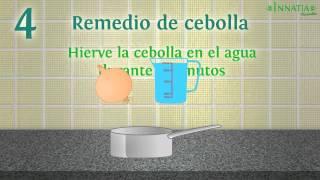 como detectar el acido urico en el cuerpo dieta para controlar el acido urico en la sangre jugos para la gota