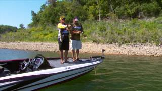 Triton 21XS Introduction