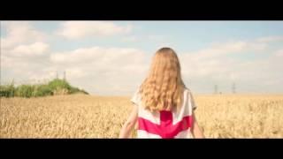 Trailer PATRIOT - Film Fest Gent 2015