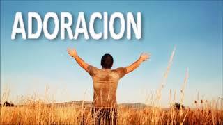 Espíritu Santo - Adoración Extrema -  Música Cristiana