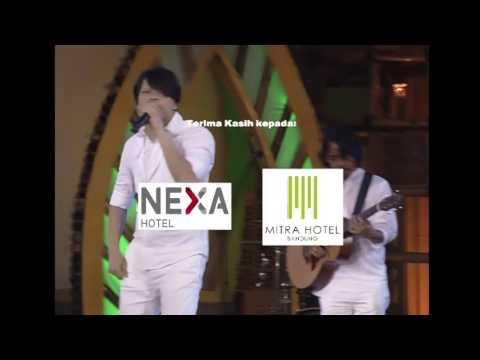 GIGI - Beribadah Yok I Kampung Ramadan Eps. 1 Bandung GlobalTV 2017