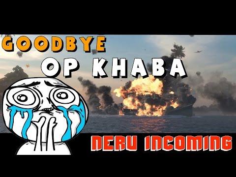 THE BEST DD IN GAME Kraken Unleashed - World of Warships