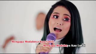 Cover images iamNEETA    SAKIT Official Music Video With Lyrics OST Sweetie Nanie