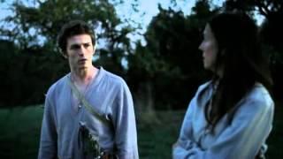 Grimm`s Snow White - US Trailer