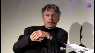 Gerhard Wisnewski: Drahtzieher der MAcht die Bilderbergverschwörung