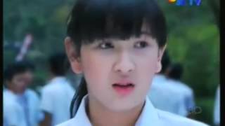 BLINK Indonesia - Hello Mellow