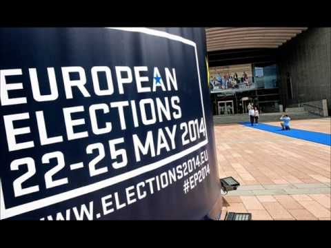 EU elections: A plague on all your houses?