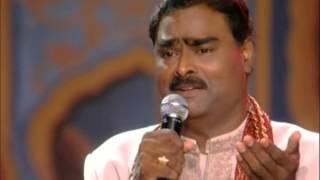 Muthu pole Manjal Kothu pole - Raja Raja Cholan (Malaysia)