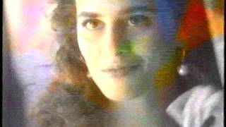 Caress Body Bar Soap Commercial from 1991. thumbnail