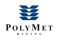 US Forest Service Sued To Stop Land Swap For PolyMet Mine