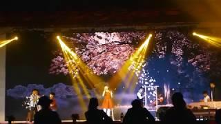 SJKC Yoke Nam Talent Show 17 Nov 2018-The SEVEN Musical Dance
