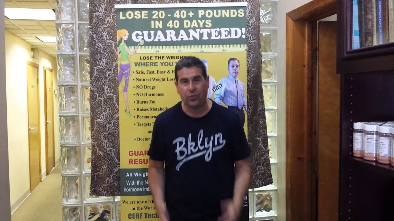 75 pound weight loss loose skin image 5