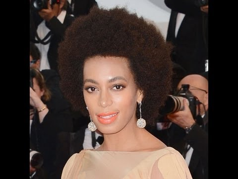 Solange Knowles Inspired Hair Evawigs Com Coupon Code