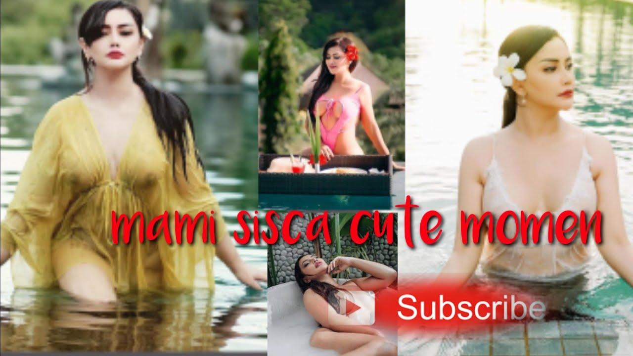 Download MAMI SISCA CUTE HAPPY