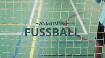 Google App: Fußball