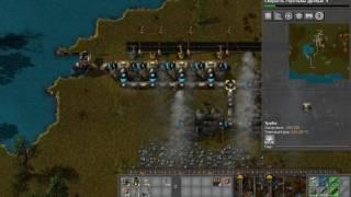 Прохождение Factorio 0.15.1 - #11 РЕШАЕМ ВСЕ ПРОБЛЕМЫ  и увеличиваем добычу железной руды