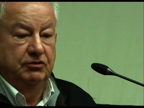prof. Miodrag Zec - Da se Zna