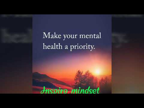 make-your-mental-health-a-priority.-motivational-quotes.