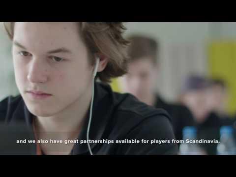 Red Bull Ice Hockey Academy | FAQ: Non-German Speaking Pupils – Nicht-deutschsprachige Schüler