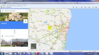 Real-time Natural Language Processing for Crowdsourced Road Traffic Alerts||ieee java projects pune