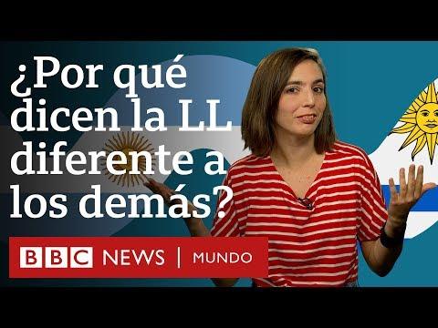 ¿por-qué-argentinos-y-uruguayos-pronuncian-la-ll-distinto-a-los-demás-hispanohablantes?