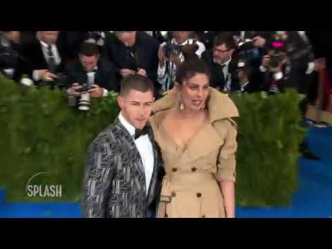 Nick Jonas buys wife Priyanka Chopra Jonas a Maybach   Daily Celebrity News   Splash TV Mp3