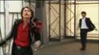 I love this song from Shirosaki Jin. It´s the Song Bulldog, from hi...