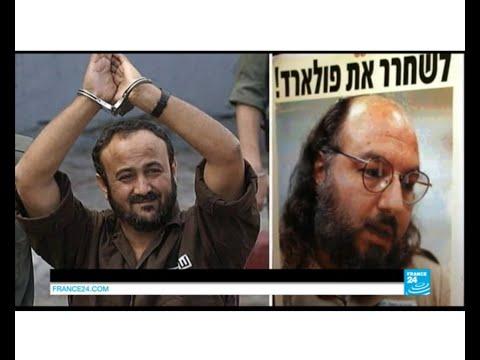 US - Israel: John Pollard, one of the brainiest spy released on parole after 30 years in prison