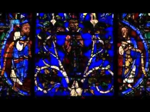 Chartres und der
